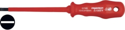 VDE-Insulated Screwdriver, DIN 7437