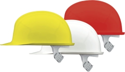 Protection Helmet for Electricians