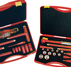 Tool Sets & Assortments